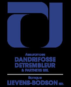 Dandrifosse